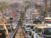 Road Tax : हो सकता है यह बड़ा बदलाव, जानिए क्या होगा फायदा