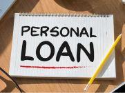 इस बैंक में मिल रहा है सबसे सस्ता पर्सनल लोन, उठाएं लाभ