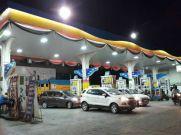 पेट्रोल सस्ता होकर आ गया 75 रु के नीचे, डीजल के रेट भी घटे
