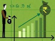 निवेश आइडिया : 3 साल के लिए बेस्ट 5 इन्वेस्ट ऑप्शन