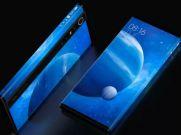 Xiaomi के 2.5 लाख रुपये वाले स्मार्टफोन के बारे में जानें