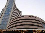 मंगलवार को शेयर बाजार लाल निशान पर खुला