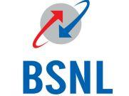 BSNL : कर्मचारी करेंगे पूरे देश में भूख हड़ताल, जानिये वजह