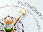 भारत बना दुनिया की पांचवीं सबसे बड़ी अर्थव्यवस्था