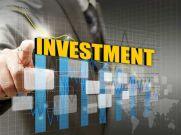 100 से ज्यादा ऑस्ट्रेलियाई कंपनियां करेंगी भारत में निवेश