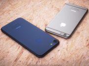 भारत में खुलेगा एपल का पहला रिटेल स्टोर, CEO ने किया कन्फर्म
