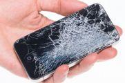 Realme : मुफ्त में बदलेगी मोबाइल की टूटी स्क्रीन, जानें कैस
