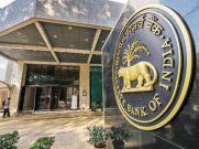 भारत का विदेशी मुद्रा भंडार रिकॉर्ड स्तर पर