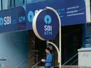 SBI : एटीएम चोरी या खो जाने पर मोबाइल से ऐसे करें ब्लॉक