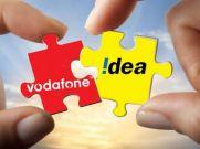 Vodafone का शेयर एक दिन में 48 फीसदी उछला, जानिये क्यों