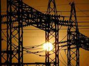 कोरोना : भारत में बिजली की मांग 5 महीने के निचले स्तर पर
