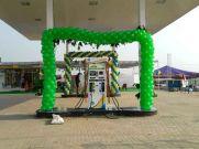 पेट्रोल व डीजल : जानिए लॉकडाउन के दौरान रेट