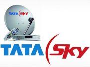 Tata Sky का धमाकेदार तोहफा, मिलेगी अनलिमिटेड मुफ्त कॉलिंग
