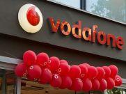 Vodafone मात्र 95 रुपये में दे रहा टॉकटाइम, डाटा