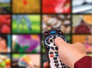 मुफ्त में देखिए टीवी, मिलेंगे इतने चैनल एक दम फ्री