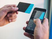 Airtel : नई सुविधा, DTH-ब्रॉडबैंड और मोबाइल एक ही बिल में