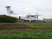 Air Deccan : कोरोना का शिकार बनने वाली पहली कंपनी