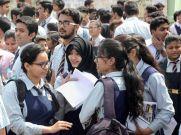 CSIR Award: छात्र हैं तो जीतें 1 लाख रु का इनाम, जानें तरीका