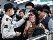 कोरोना संकट : हांगकांग ने डॉलर 17.7 बिलियन पैकेज की घोषणा की