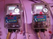 कोरोना इफेक्ट : इन 3 राज्यों ने दी बिजली बिल भुगतान से राहत