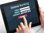 ऑनलाइन बैंकिंग : अपनाएं ये सेफ्टी के लिए टिप्स