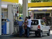 पेट्रोल और डीजल : जानिए शुक्रवार के रेट