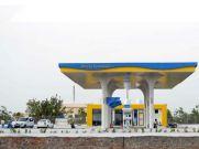 पेट्रोल और डीजल : जानिए सोमवार के रेट