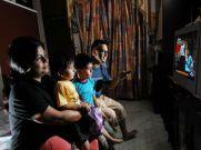 लॉकडाउन में ऑफर : पहले TV देखें, बाद में पैसे दें