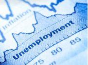 भारत में बढ़ रही है बेरोजगारी, जानिए कहां पहुंचा आंकड़ा