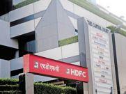 HDFC का मुनाफा 22% गिरकर 2233 करोड़ हुआ