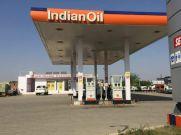 Lockdown : जानिए ईद के दिन के पेट्रोल और डीजल के रेट