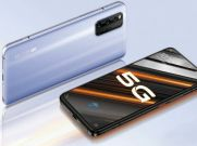 iQOO 3 पर डिस्काउंट, 3000 रु सस्ता हुआ शानदार स्मार्टफोन