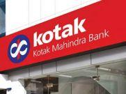 Kotak Mahindra Bank : बचत खाते पर घटाई ब्याज दर