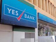 Yes Bank : एफडी पर दे रहा ओवरड्राफ्ट फैसिलिटी, उठाएं फायदा