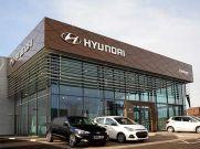 Hyundai: इन कारों पर जून में दे रही 1 लाख रु तक का डिस्काउंट