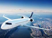 बिल्डर : मजदूरों को दे रहे हवाई जहाज के टिकट का लालच