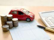 CAR लोन ऑफर का पहले जानें सच, फिर करें खरीदारी का फैसला