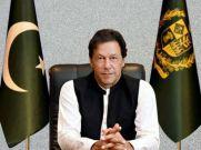 पाकिस्तान की बड़ी तैयारी, कर्ज लेकर पटाएगा कर्ज