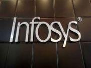 Infosys के 74 कर्मचारी हुए करोड़पति, CEO की सैलरी में वृद्धि