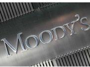 Moodys ने दी चेतावनी, डूब सकते हैं रिटेल और एसएमई लोन