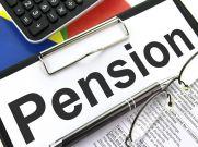 EPFO : पेंशनधारकों को होगा फायदा, मिलेगी बढ़ी हुई पेंशन