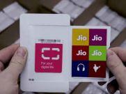 Jio ऑफर : 249 रु से ज्यादा के रिचार्ज पर डिस्काउंट वाउचर्स