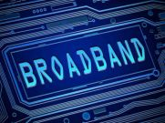 Broadband Internet : 1000 रु से कम कीमत वाले शानदार प्लान