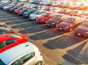 Honda जुलाई ऑफर: इन कारों पर 1.60 लाख रु तक की कर सकते बचत