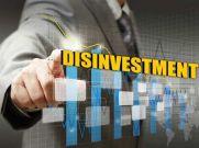 मोदी सरकार : पीएसयू कंपनियों में हिस्सा बेचने को मजबूर