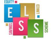 ELSS Funds : दमदार रिटर्न के साथ मिलते हैं ये 5 बड़े फायदे