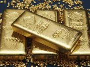 सस्ता सोना खरीदने का एक बार फिर से मिलेगा मौका