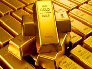 Gold : नहीं मिल रहे खरीदार, जून में 86 फीसदी लुढ़का आयात
