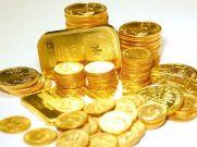 चीन का सबसे बड़ा फर्जीवाड़ा, गोल्ड रिजर्व का 4% सोना नकली