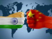 चीन : बहुत चालाकी से भारतीय कंपनियों में खरीदी हिस्सेदारी